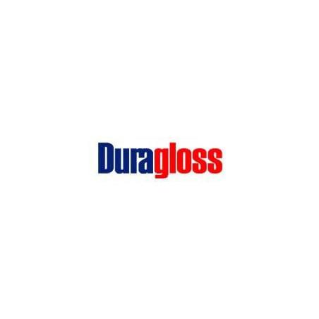 Duragloss