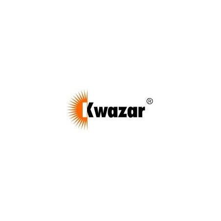 Kwazar