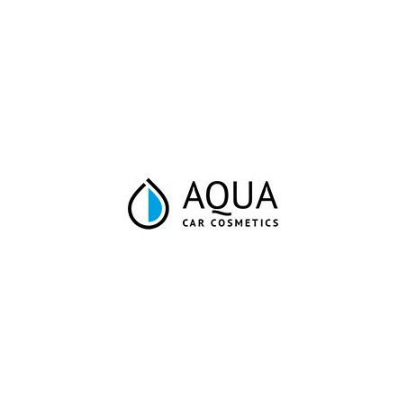 Aqua Cosmetic